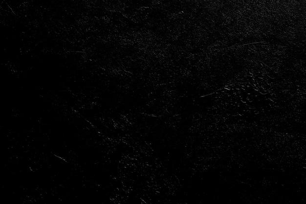 Черная текстура фон лепнина декор царапина