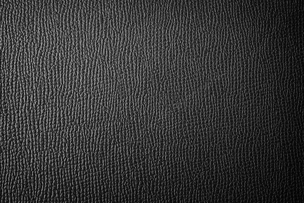 Black texture rough grunge texture background abstract black panel