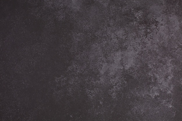 Black wall old grunge slate texture rough background dark concrete