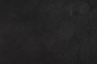 黒い壁の表面の背景