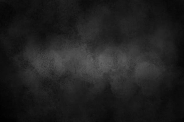 검은 벽 질감 배경