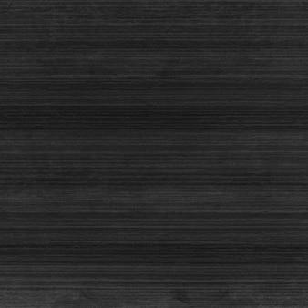 Черные обои с полосками