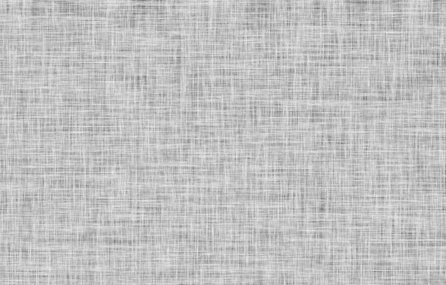 Black and white abstract art background