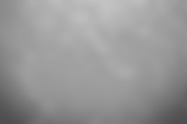 Black and white gradients for creative project background