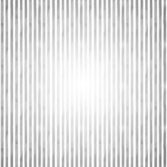 Black and white grunge striped abstract geometric background. watercolor hand drawn background with space for text.