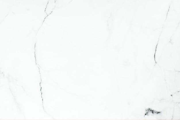 Fondo strutturato di marmo in bianco e nero