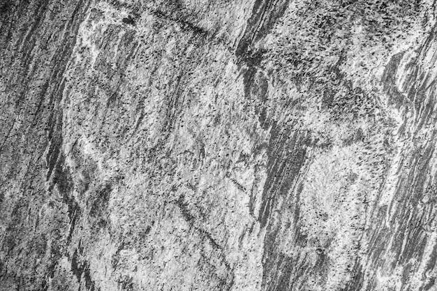 Tessitura in bianco e nero
