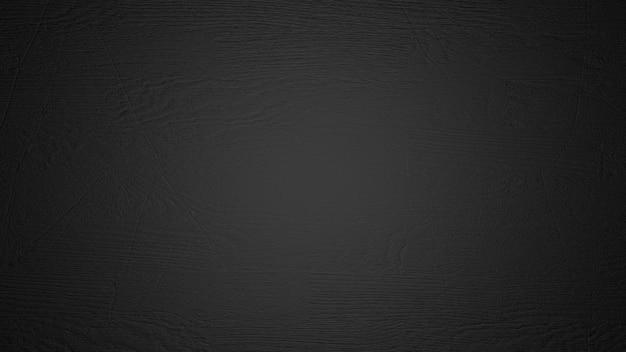 Черный деревянный фон