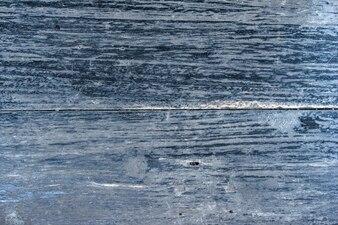 Black wood texture.