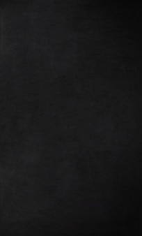 Текстура классн классного / классной доски. пустая пустая черная доска со следами мела