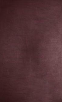 Текстура классн классного / классной доски. пустая пустая красная доска со следами мела