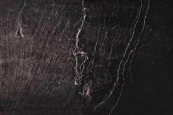 Blackboard texture with harsh light