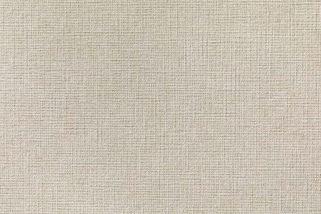 Blank abstract textured background