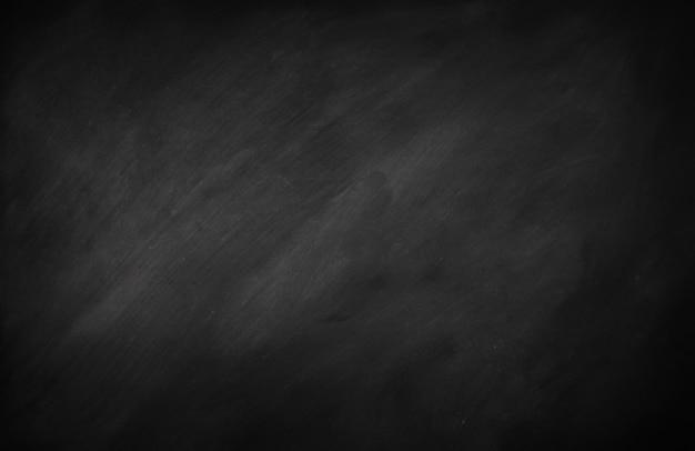 Blank backboard background