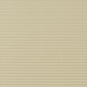 Carta ondulata beige in bianco