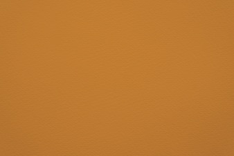 Blank brown paper texture background, art and design background