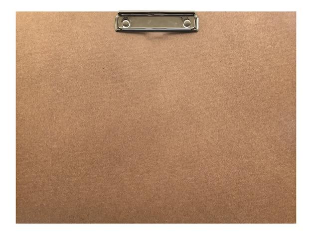 Blank brown wood background.