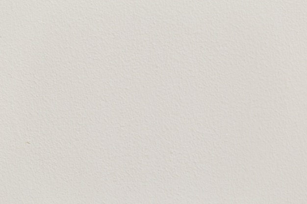 Blank concrete wall, cream color, dirty background - image