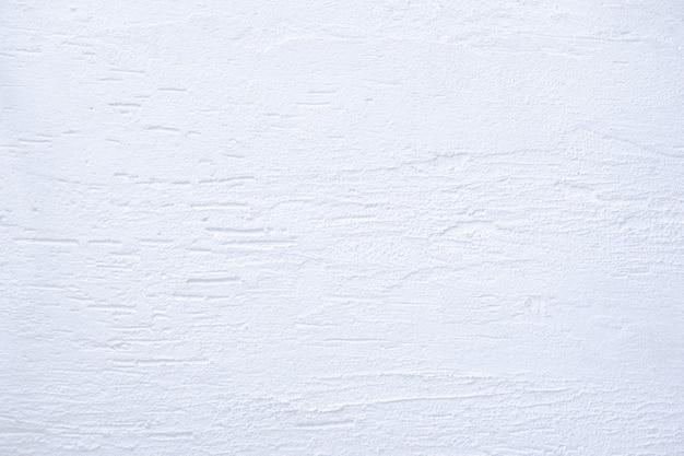 질감 배경, 흰색 시멘트 질감 돌 콘크리트 빈 콘크리트 벽 화이트 색상