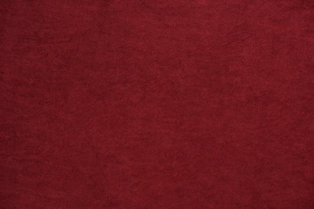 Пустой темно-красный фон дизайн