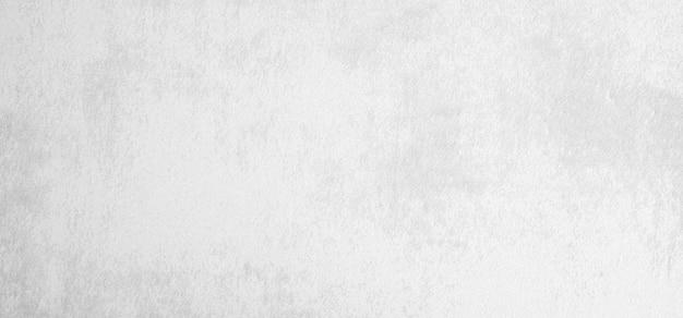 空白のグレーのセクシーな壁のテクスチャの背景、バナー、インテリアデザインの背景、バナー