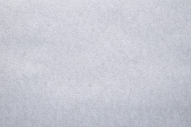 Blank gray paper texture background, art and design background