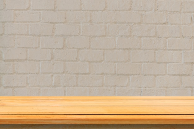 Blank natural layout desktop rustic