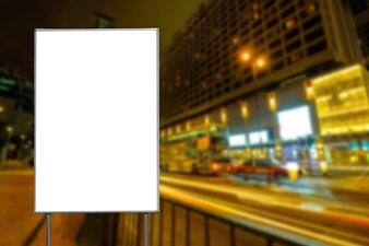blank screen Workspace