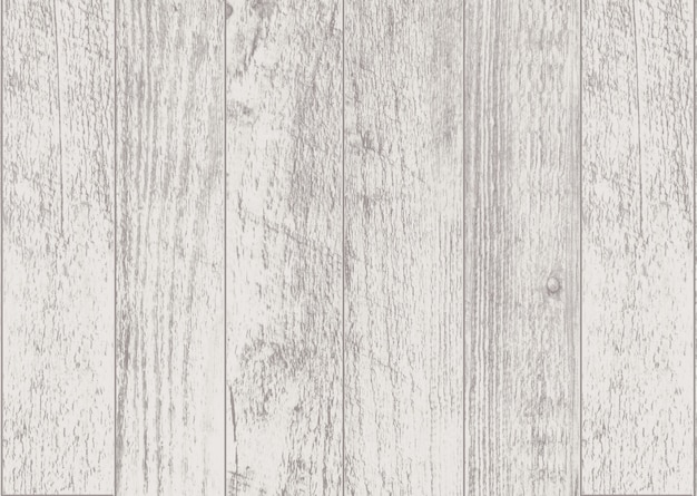 Blank wood pattern wall, wood plank texture background.
