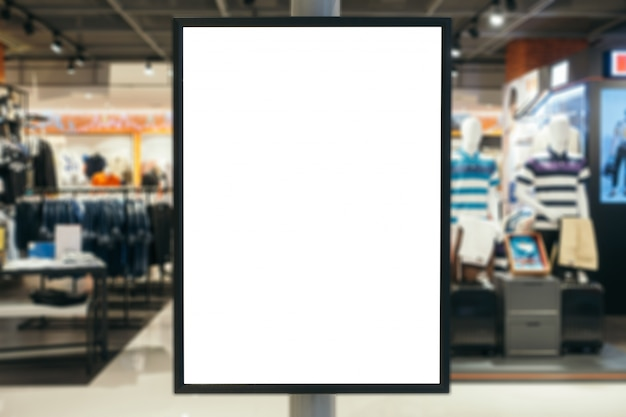Blank wooden sign with copy space for your text message or conte