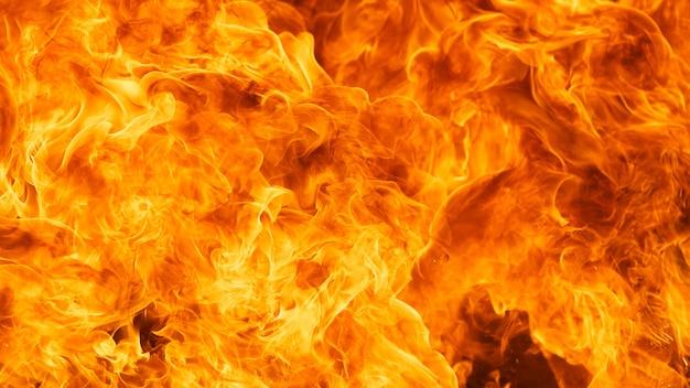 Пламя огонь пламя текстура справочная информация
