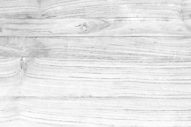 漂白された木の質感のあるデザインの背景