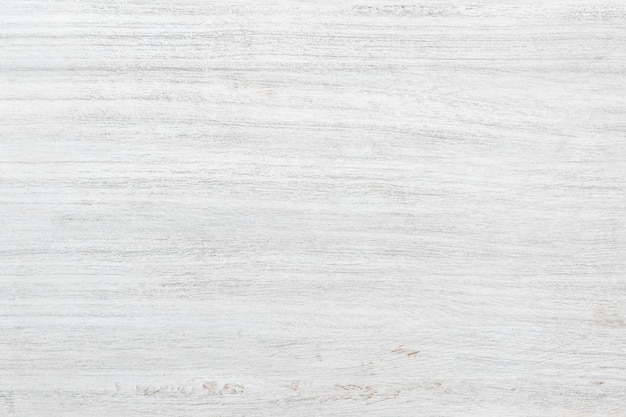 Bleached wooden textured background