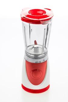 믹서기 주스 기계