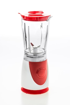 Blender juice machine