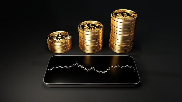 will bitcoin fallisce broker bitcoin canada