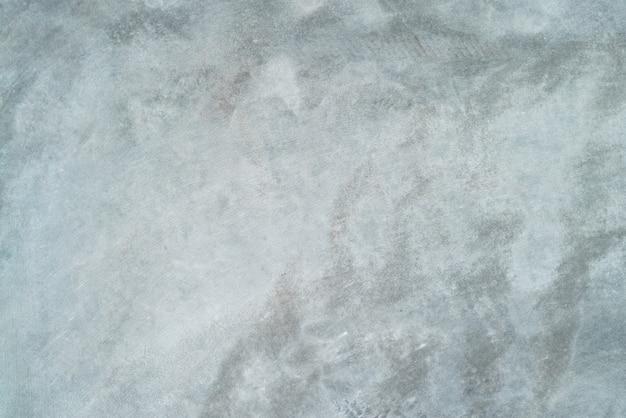 Синий абстрактный фон, стена бетонная текстура поверхности