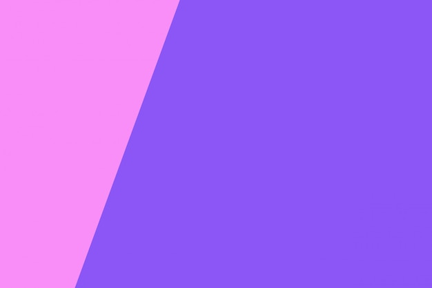 テクスチャ背景の青とピンクのパステルカラー