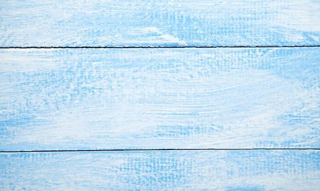 青と白のモダンな背景。