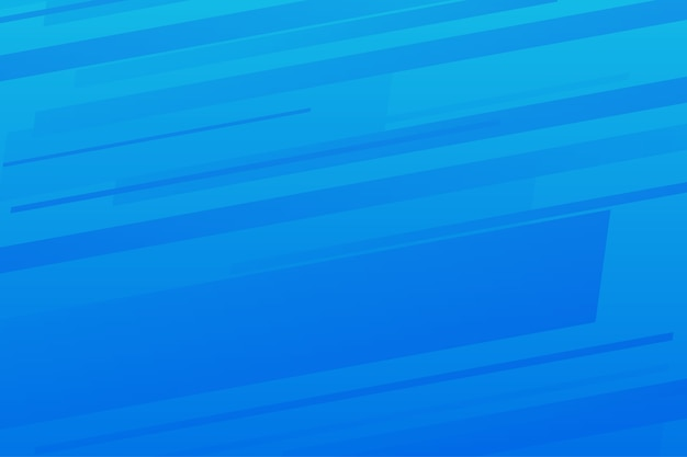Blue background banner perfect for canva