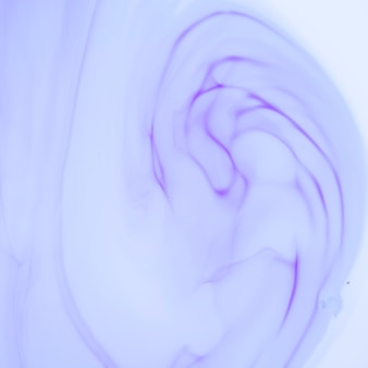 Blue background with purple lines
