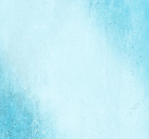 Голубой фон