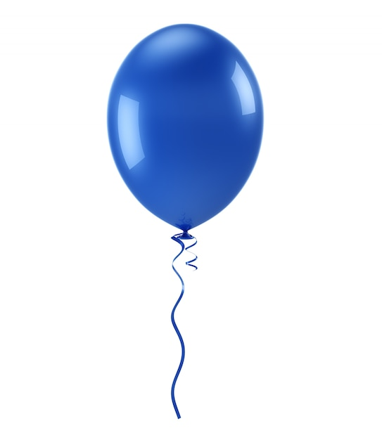 balloon vectors photos and psd files free download rh freepik com balloon vector icon balloon vector black