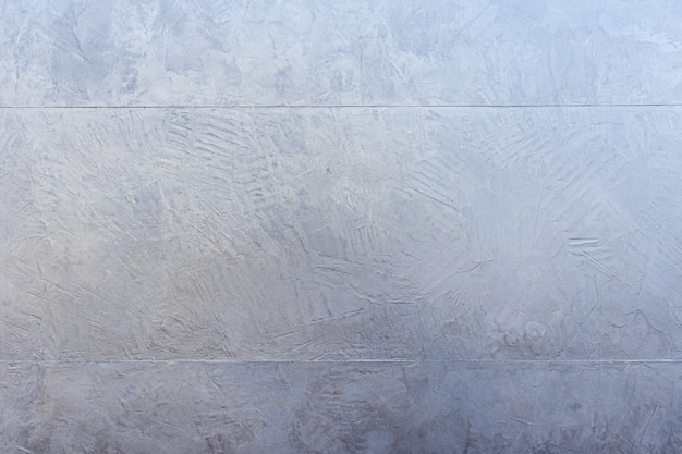 Бетонная стена голубого бетона, абстрактная текстура фото предпосылки.