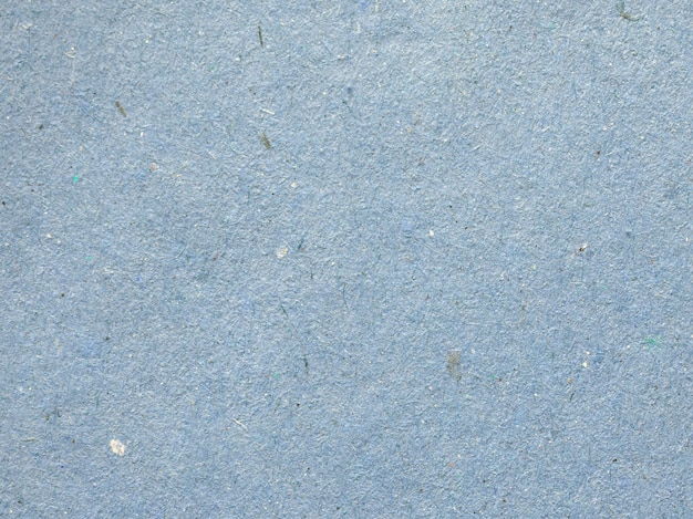 Blue cardboard texture background