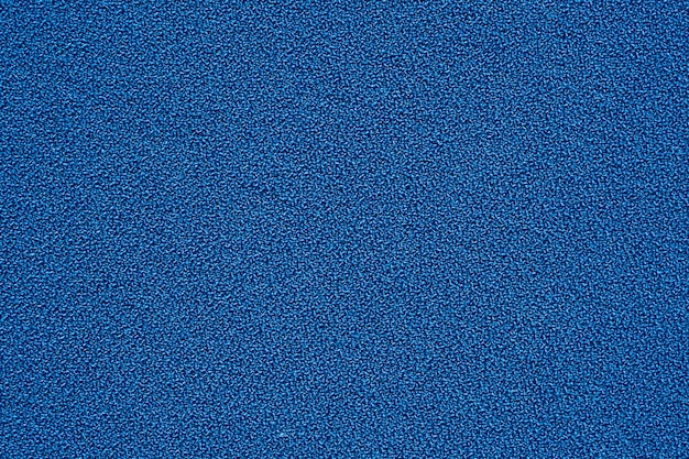 Синяя одежда ткань текстуры узор фона