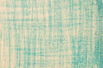 Blue colored paper texture