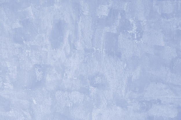Blue concrete cement texture background wallpaper