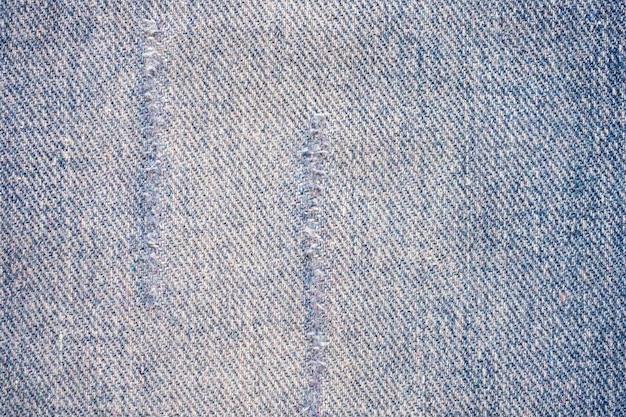 Синий деним джинсы текстура узор фона