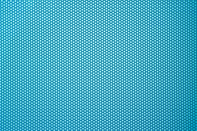 Blue distress. dot texture background. dotted texture.